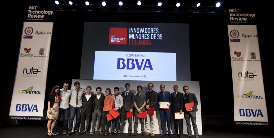 MIT-Technology-Review-Innovadores-menores-de-35-Colombia-960x623